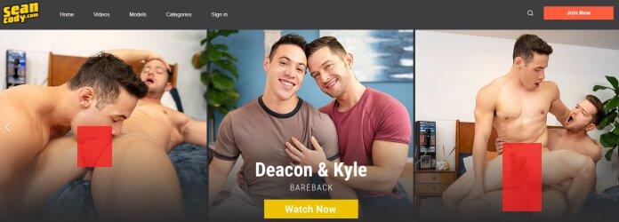 男男A片gay片線上看